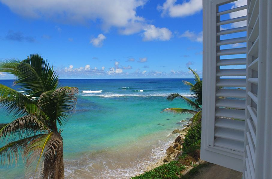 wanderlust-travel-blog-barbados
