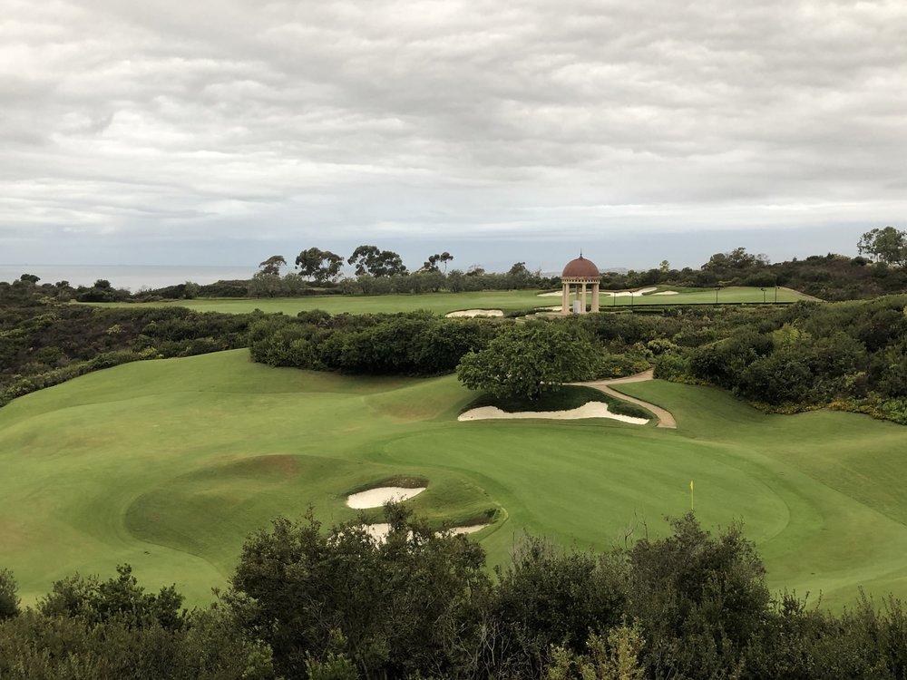 wanderlust-travel-blog-pelican-hill-golf