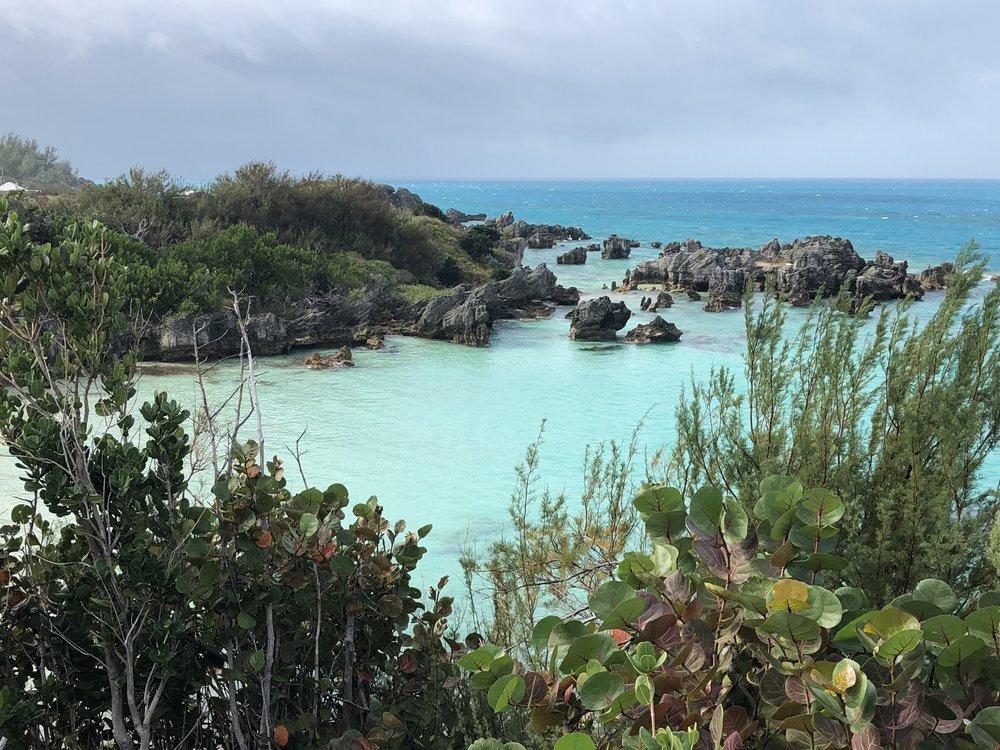 wanderlust-travel-blog-bermuda-beach