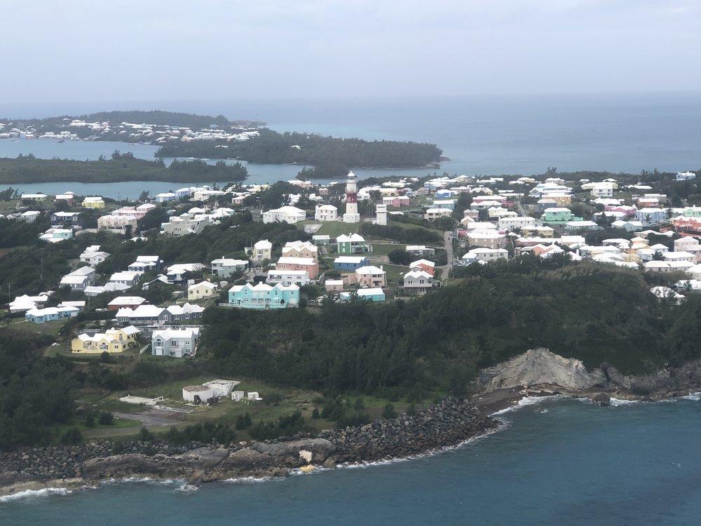 wanderlust-travel-blog-bermuda-island-view