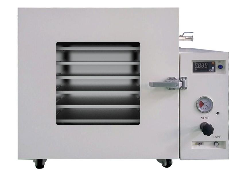Sh Scientific Vacuum Oven.jpg