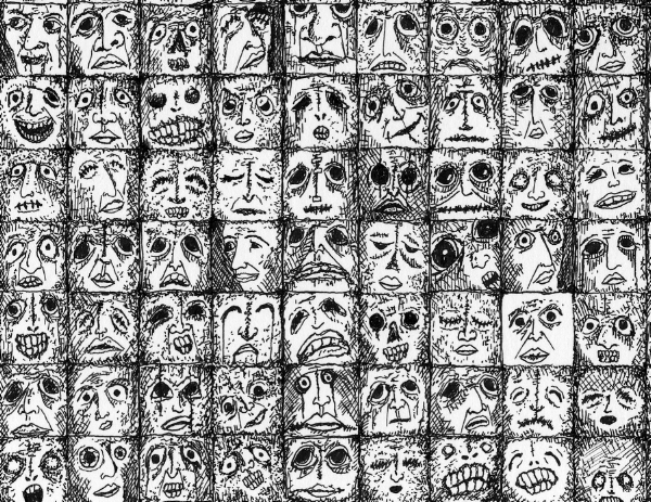 266faces_detail1.jpg