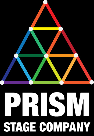 Prism Stage Company