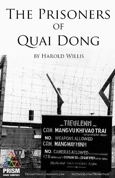 Prisoners_quai_dong.png
