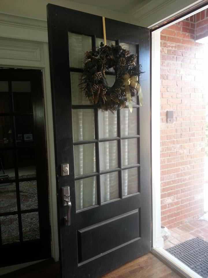 Front Door Remodel Kitchen Bath Home Design Remodeling A