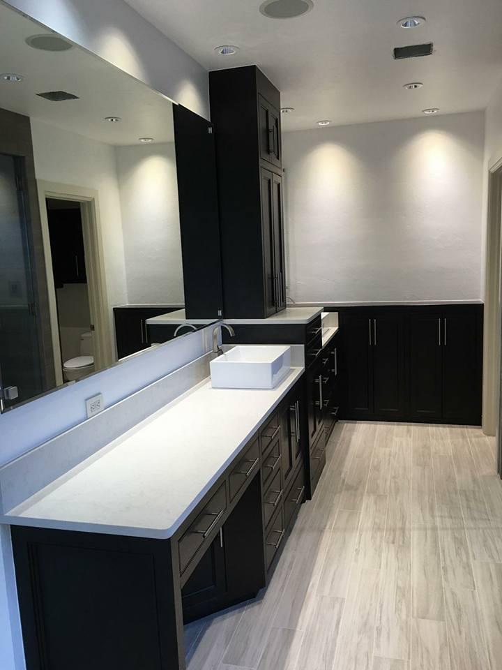 How Does A Steam Shower Work.Steam Shower With Infinity Drain Kitchen Bath Home Design