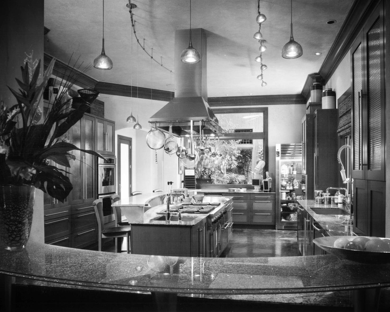 akarenblackcompany kitchen remodel okc Johnson