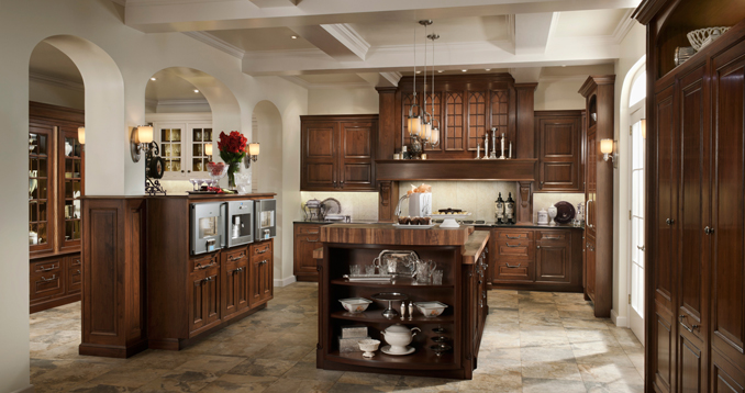 elegant-traditions-kitchen-1-small_0.jpg