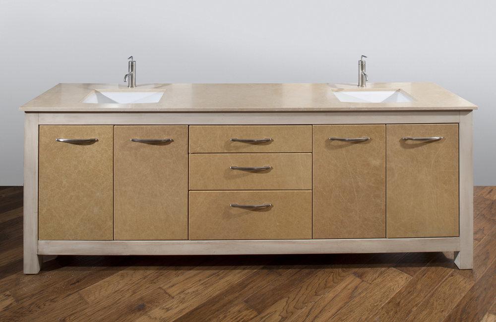 KB 3953 2 jpgCabinetry   Kitchen  Bath  Home Design   Remodeling   A Karen  . National Kitchen And Bath Cabinetry. Home Design Ideas