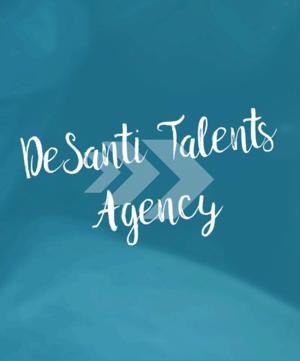 DeSanti-Talents_Logo-1.png