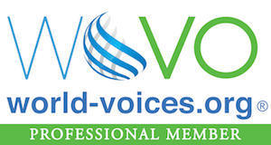 WoVO TM MB Pro - white  - 300x160.png
