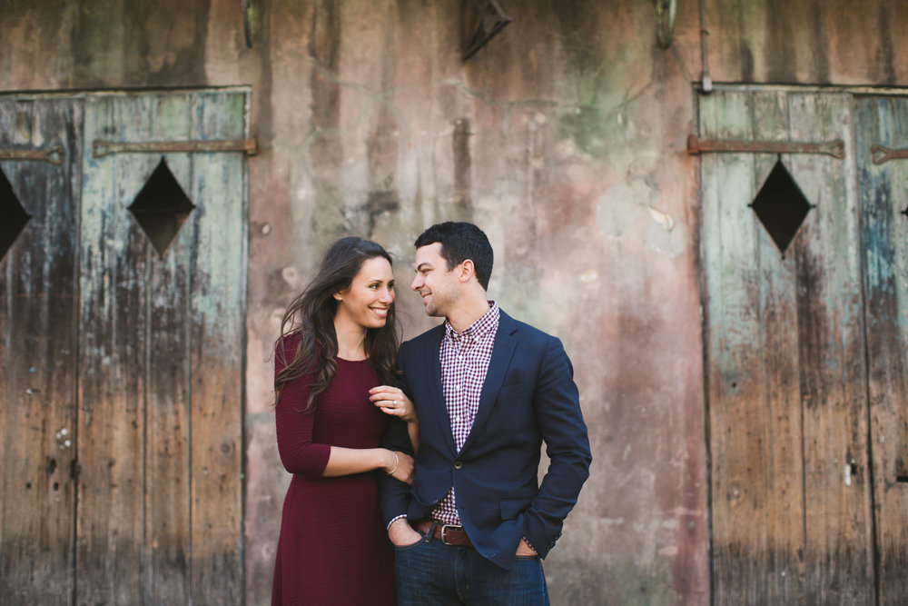 french-quarter-engagement-session