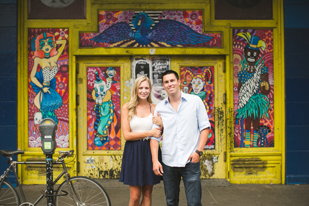 marigny-engagement-session-cool