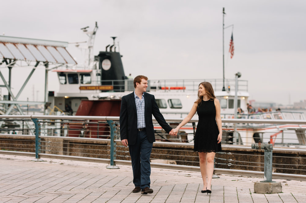 riverfront-engagement-session