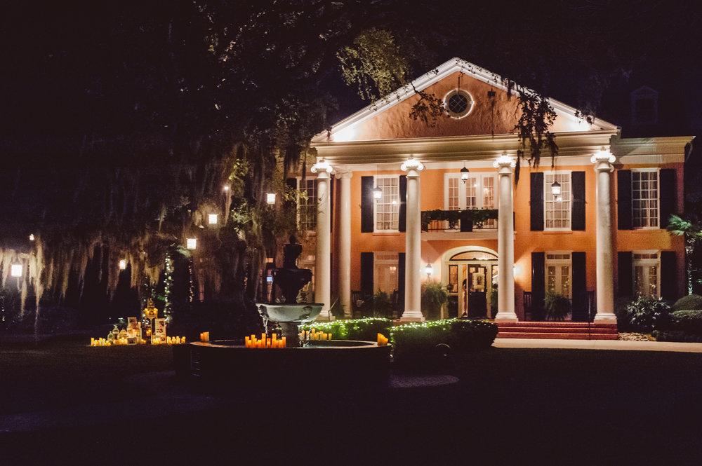 southern-oaks-best-wedding-venue
