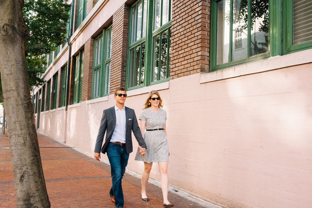 best-warehouse-district-engagement-photos