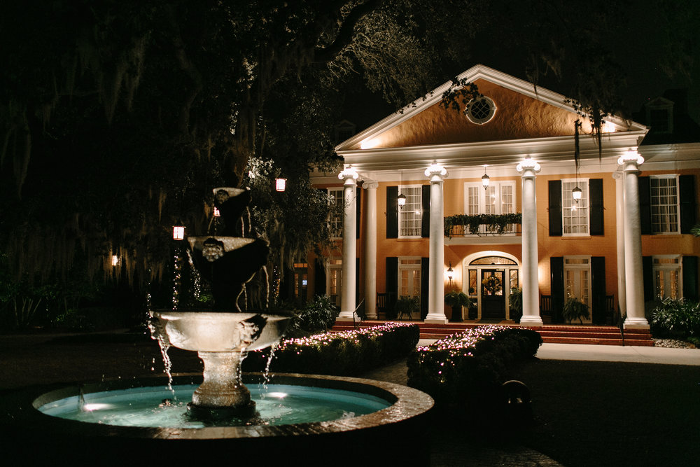 southern-oaks-plantation-best-wedding-venues