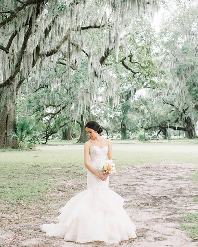 """#brides just have that certain """"glow"""" of happiness about them...even when they are not looking and smiling at the #camera you can still see it!!"""