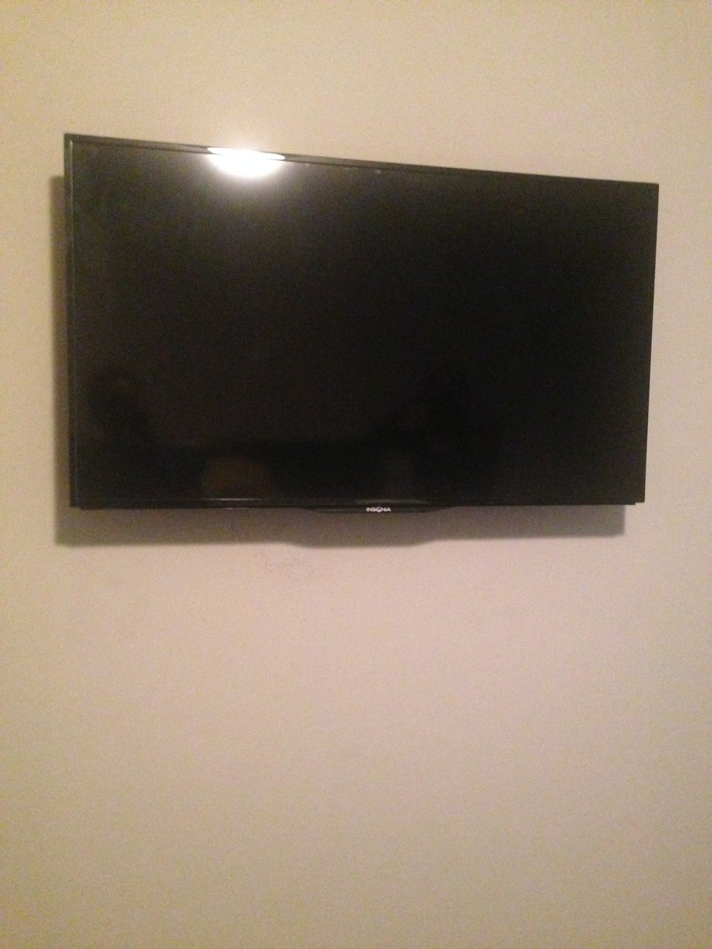 tv wall mount installation u2014 pptvinstall com