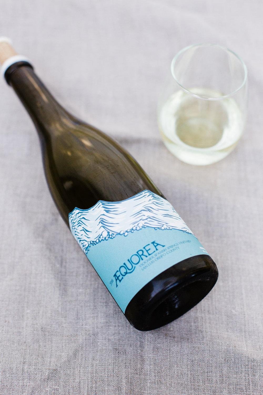 Aequorea Viogner Bottle Shot-5.JPG