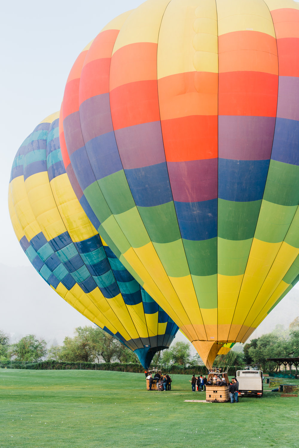 Yountville + Hot Air Balloons-28.JPG