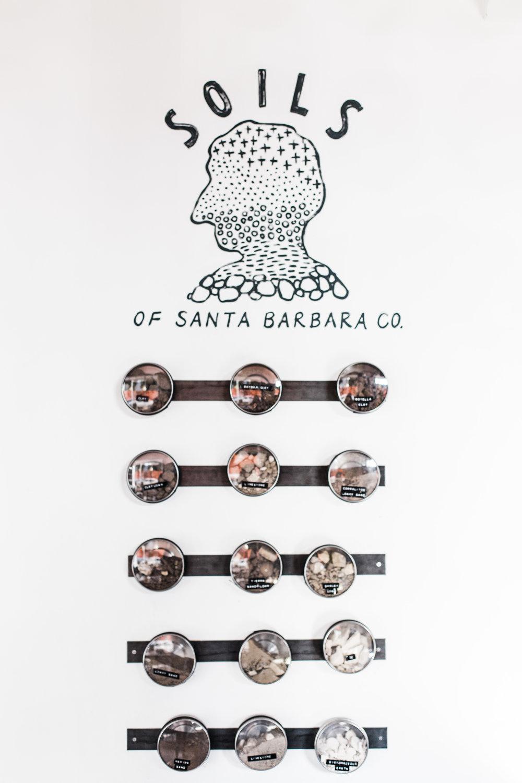 Santa Barbara 2017-21.JPG