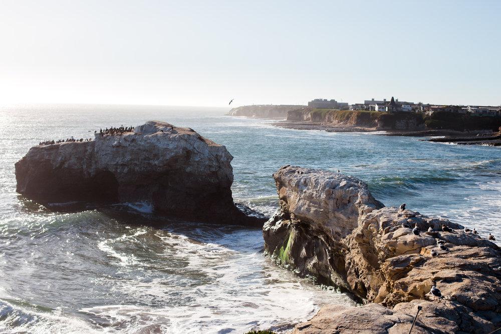 Santa Barbara - Oct 16 -6.JPG