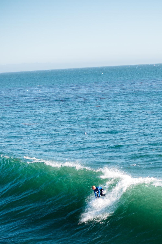 Santa Barbara - Oct 16 -3.JPG