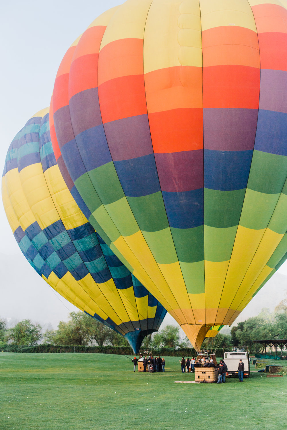 Yountville + Hot Air Balloons-26.JPG