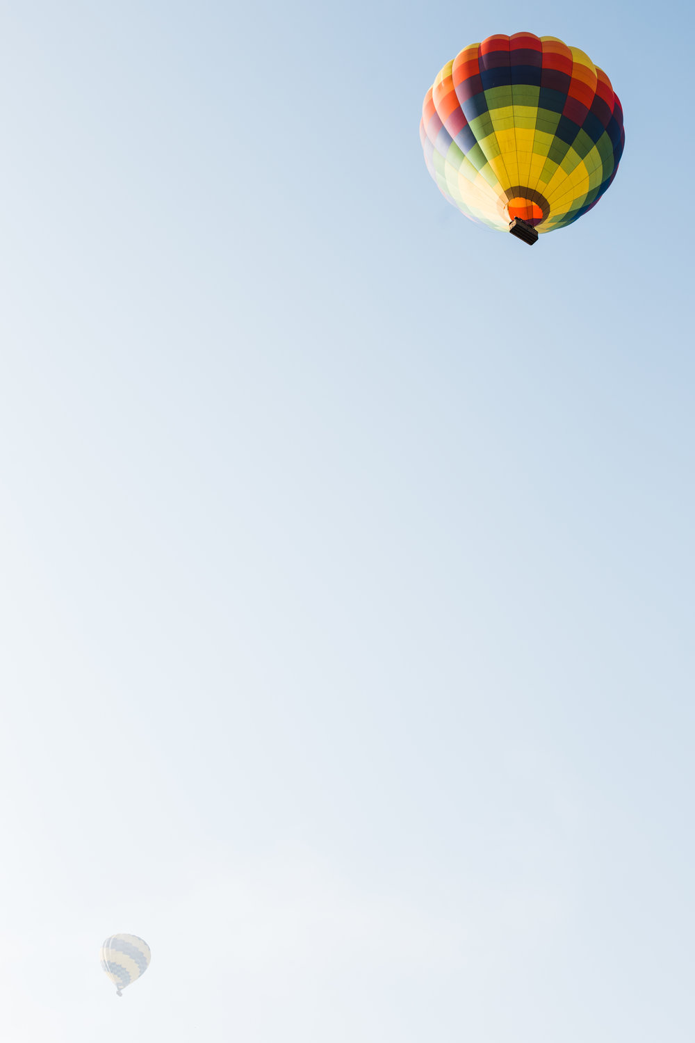Yountville + Hot Air Balloons-50.JPG