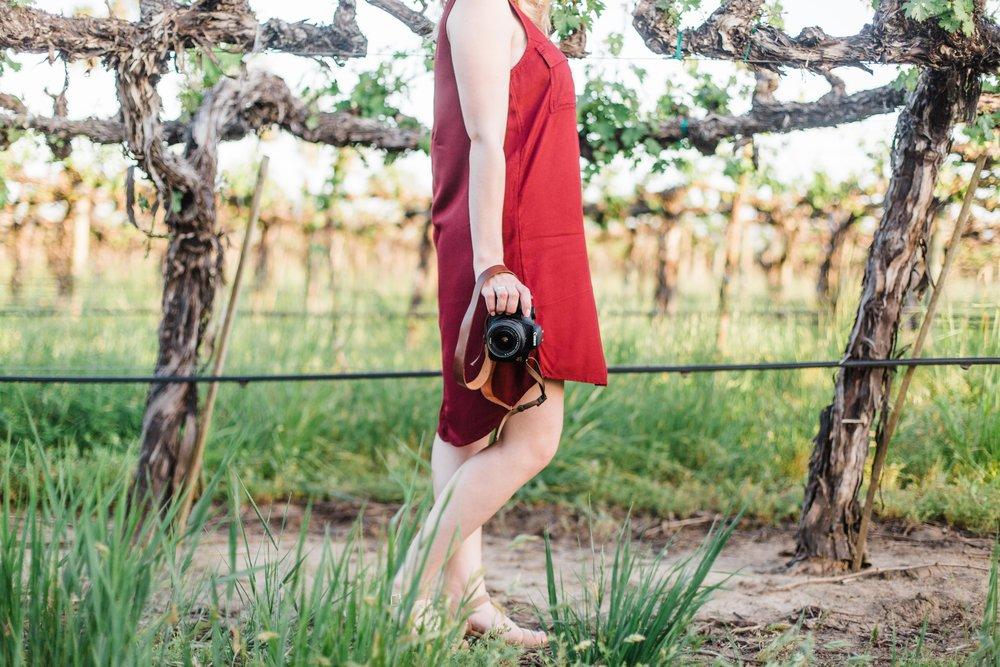 Marisa McCann-girlwithglass-50.JPG