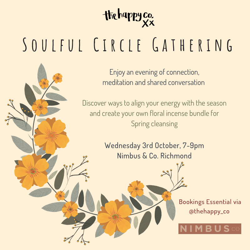 Soulful Circle Gathering 2.PNG