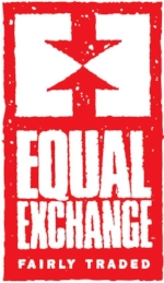 equal-exchange-large.jpg