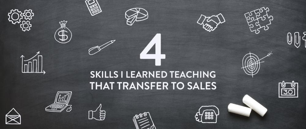 Teaching Sales.png