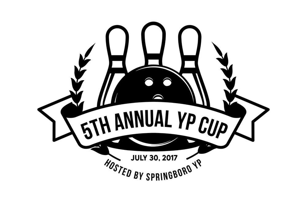 Springboro YP Cup pic.jpg