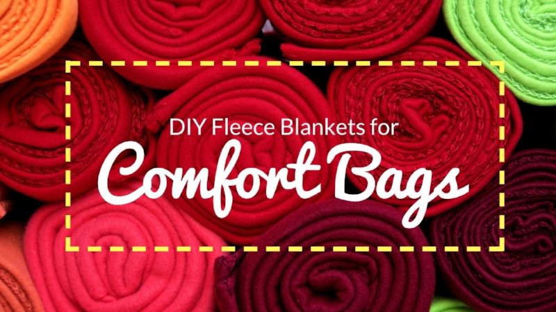 comfortbags_blankets.jpg