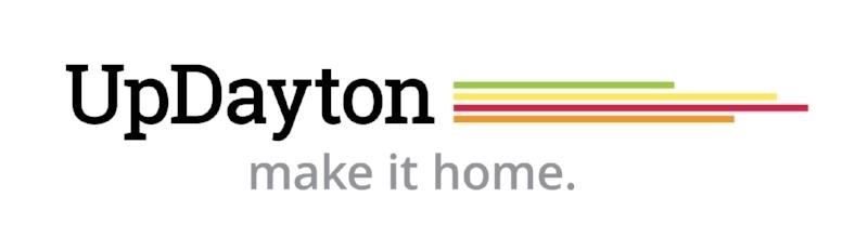UpDayton Logo.jpg