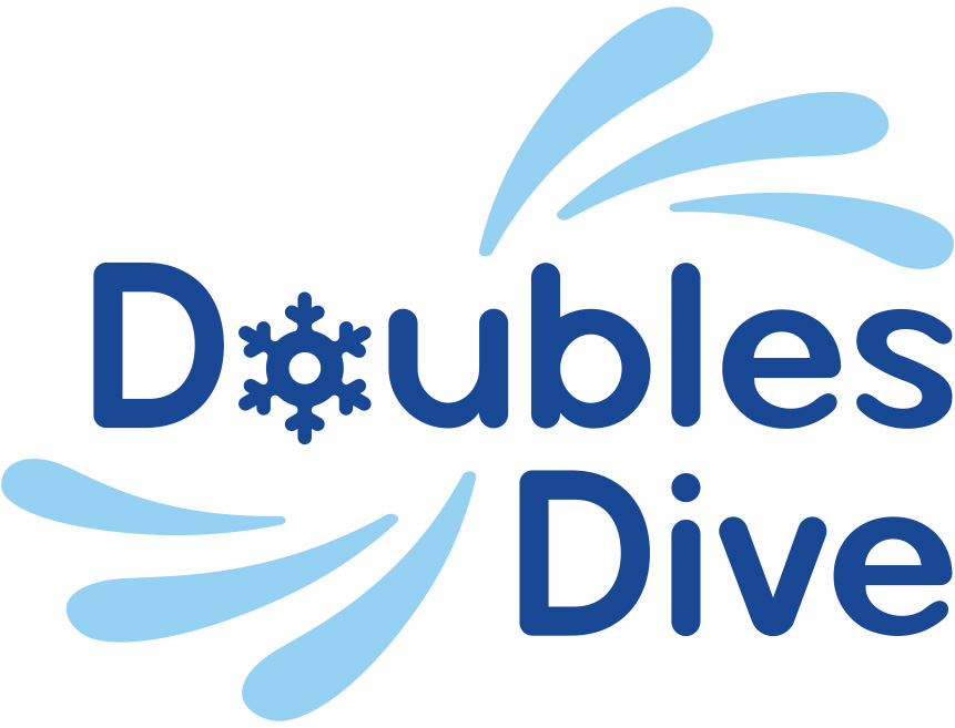 Doubles-Dive_CYMK.jpg
