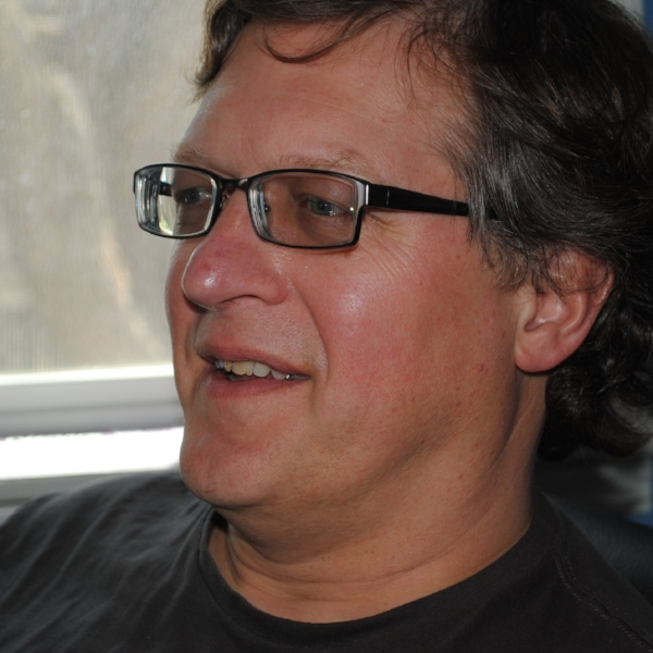 Jonathan Platt.JPG