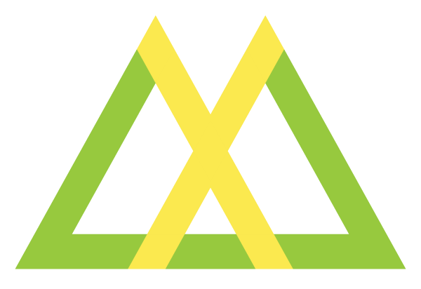 SummitX_MountainXLogo_web.png