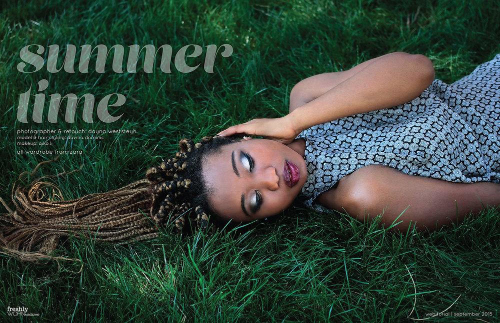 summertime-1.jpg