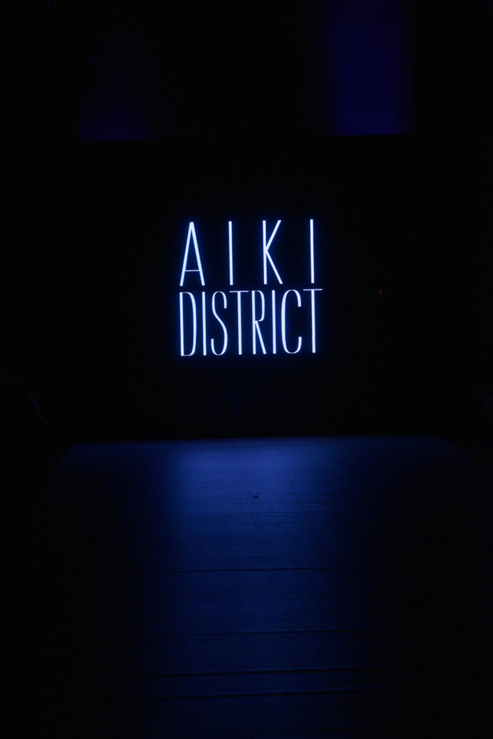 aiki district-1.jpg