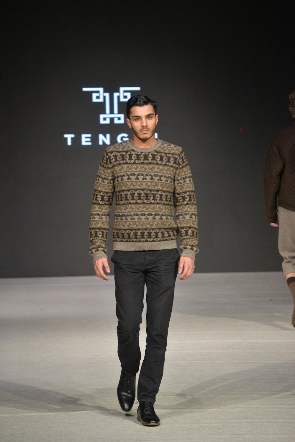 tengri-12.jpg