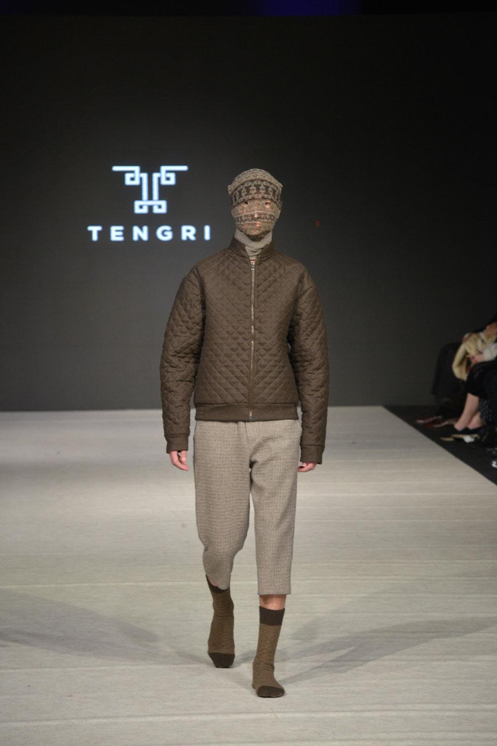 tengri-11.jpg