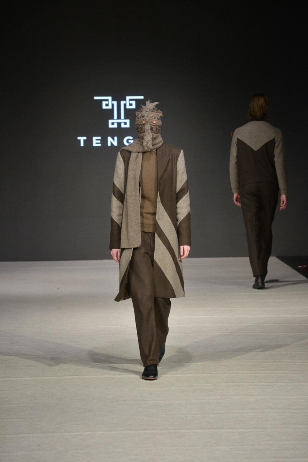 tengri-14.jpg