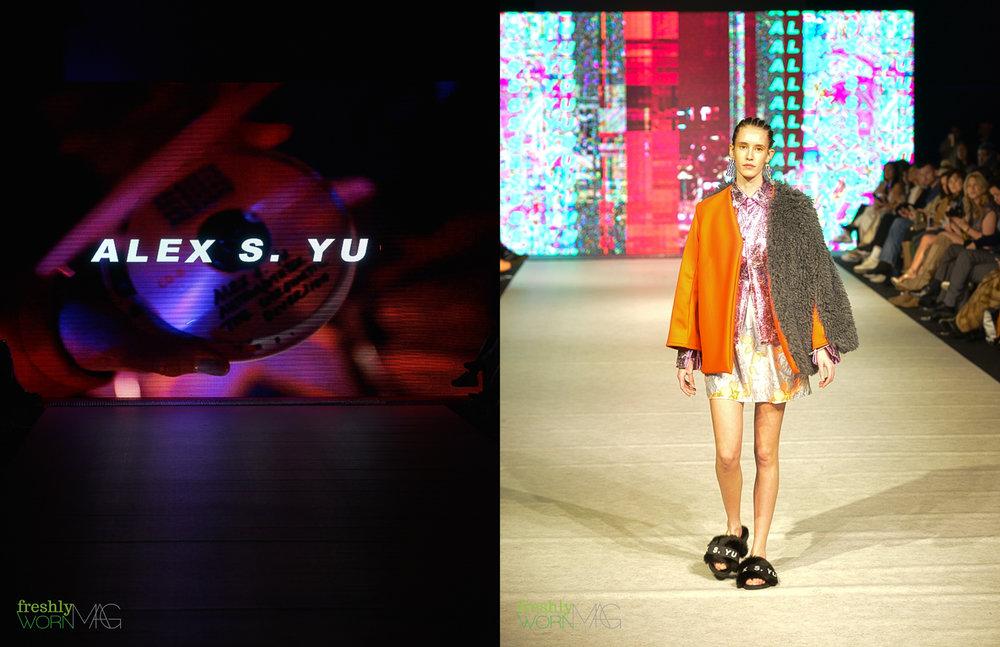 ALEX YS-01.jpg