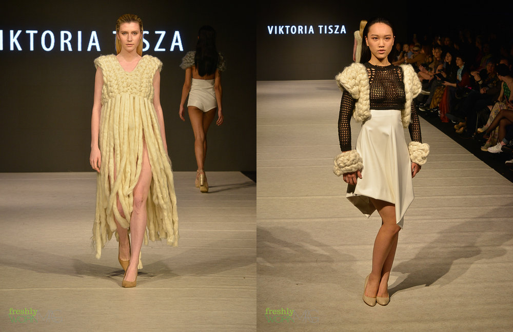 VIKTORIA TISZA-8.jpg