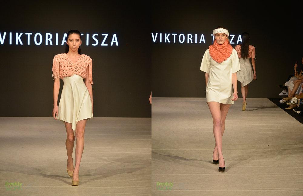 VIKTORIA TISZA-5.jpg