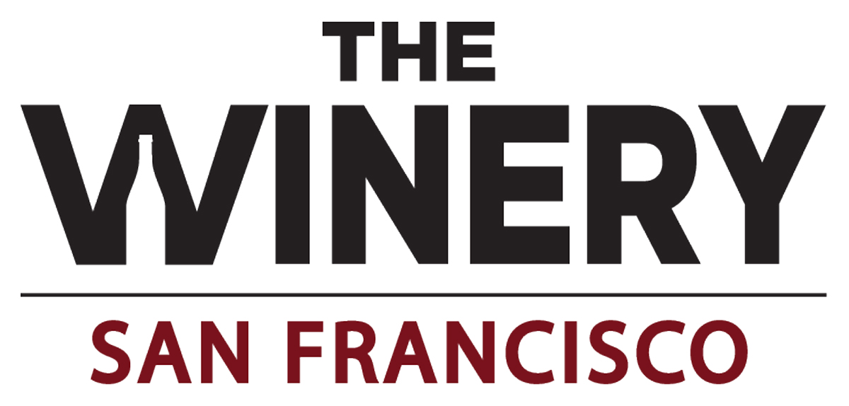 The Winery SF