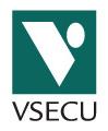 VSECUstamp_web.jpg